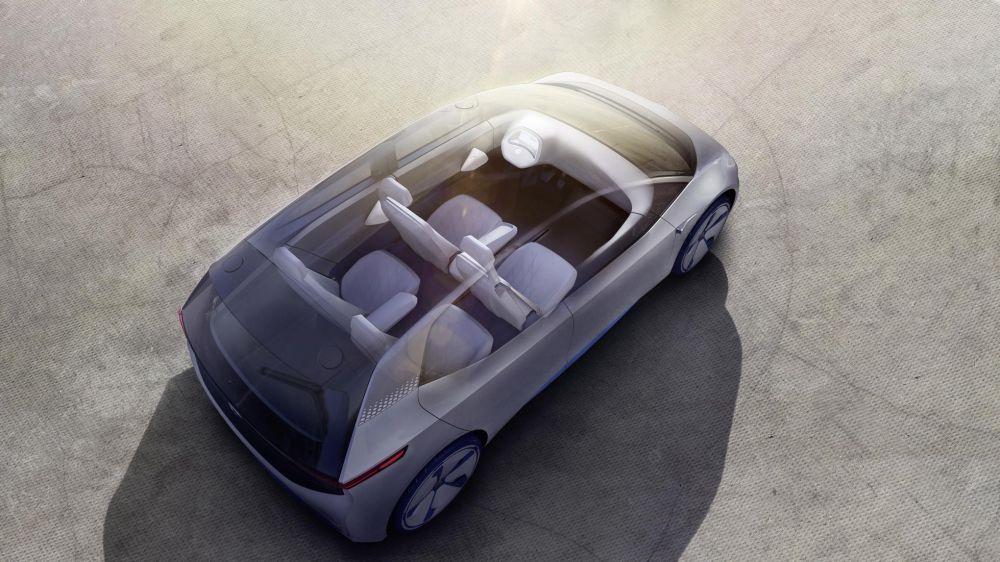 volkswagen-electrico-salon-de-paris-prototipo (9)